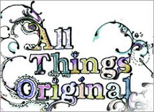 Now selling at All Things Original