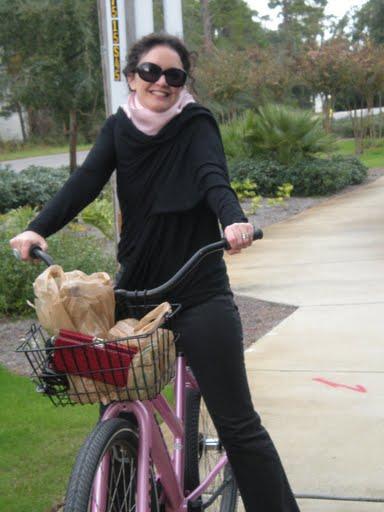 [Bike+riding]
