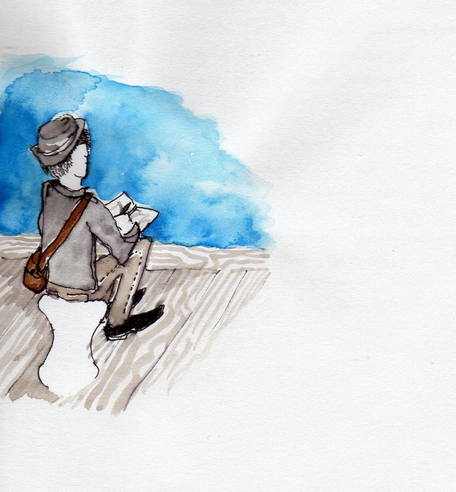 [Untitled+5]