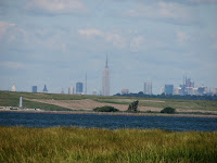 Jamaica Bay Wildlife Refuge photo 3