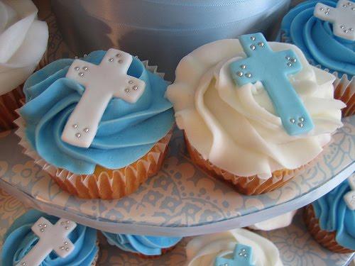 Carpe Cupcakes Good Friday Holy Friday