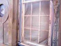 Maler Celle malerarbeiten altes rathaus celle maler heyse informiert