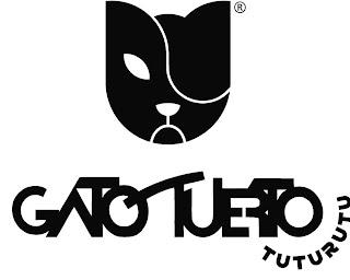gato tuerto gijon: