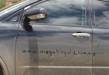 Megablógolis