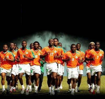 Match Foot mondial en direct