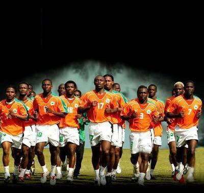 Regarder burundi c te d 39 ivoire en direct match diffus sur aljazeerasport match foot - Regarder coupe d afrique en direct ...