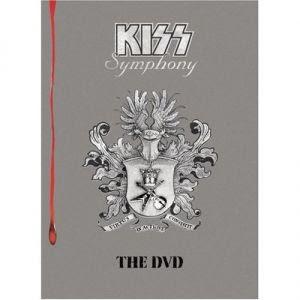 DVD Metal regardé récemment - Page 14 Symphony_The_DVD
