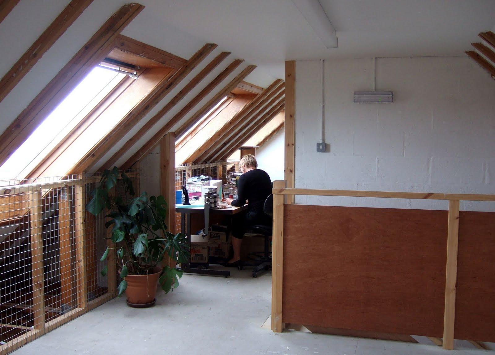 ayrshire scotland business news. Black Bedroom Furniture Sets. Home Design Ideas