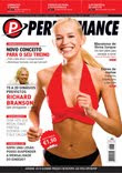 Brinde Grátis Revista Performance