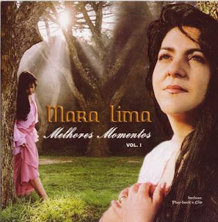 Mara+Lima+ +Melhores+Momentos+1
