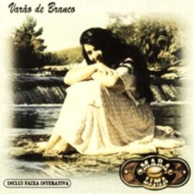 Mara Lima - Varão de Branco (Voz e Play Back)