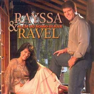 [Rayssa+e+Ravel+-+Além+do+Nosso+Olhar+2004.jpg]