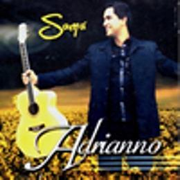 [Adrianno+-+Samá+2008.jpg]