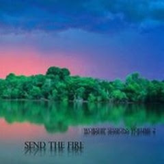 Neal Morse - Worship Sessions Vol. II - Send The Fire 2006