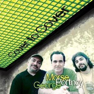 Neal Morse - Cover To Cover 2006