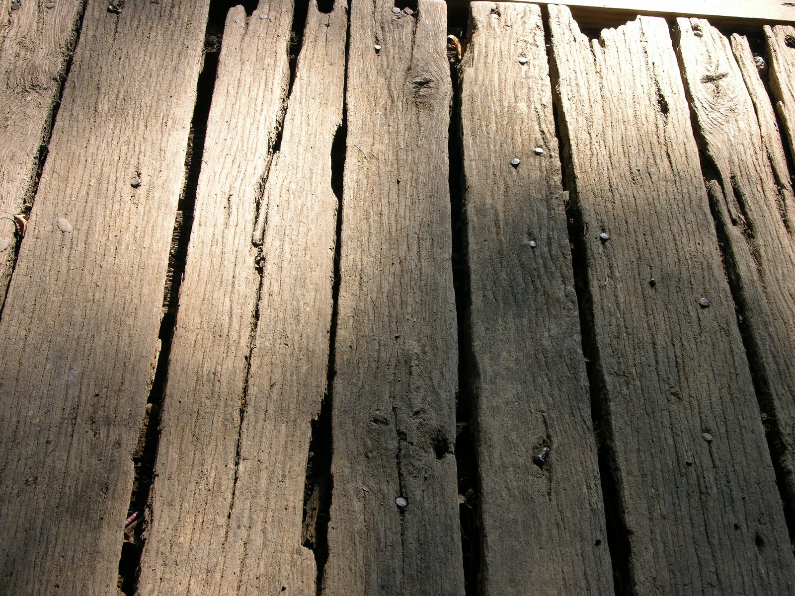 Boards Covered With Wood Floors ~ Reflections of a grady doctor related yes but can you