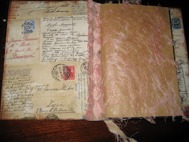 Inside cover