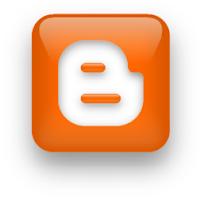 настройка блога на движке blogger