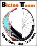 biclastteam.blogspot.com