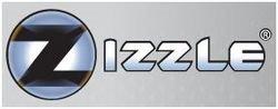 [zizzlesnip+[250].JPG]