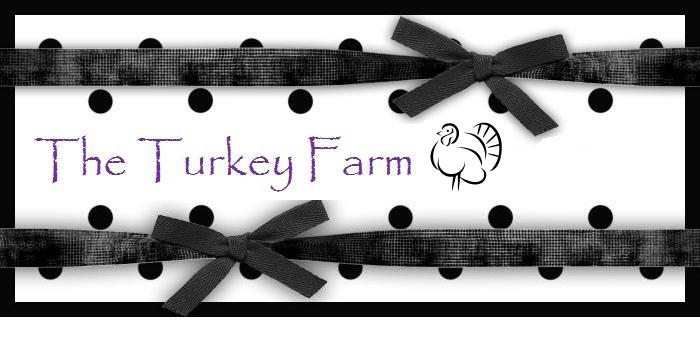 The Turkey Farm