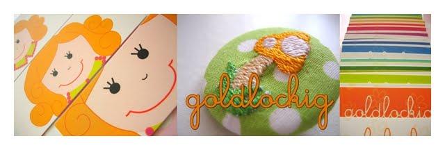 goldlockig