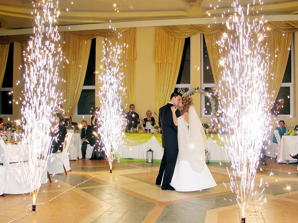 Tortul de nunta: tendinte in 2010