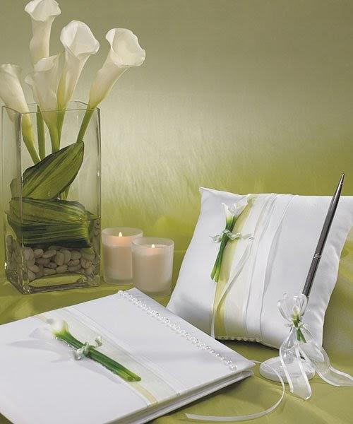 5 decoratiuni nunta ce pot fi refolosite dupa ziua cea mare