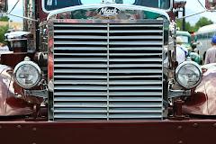 Harlan's Mack