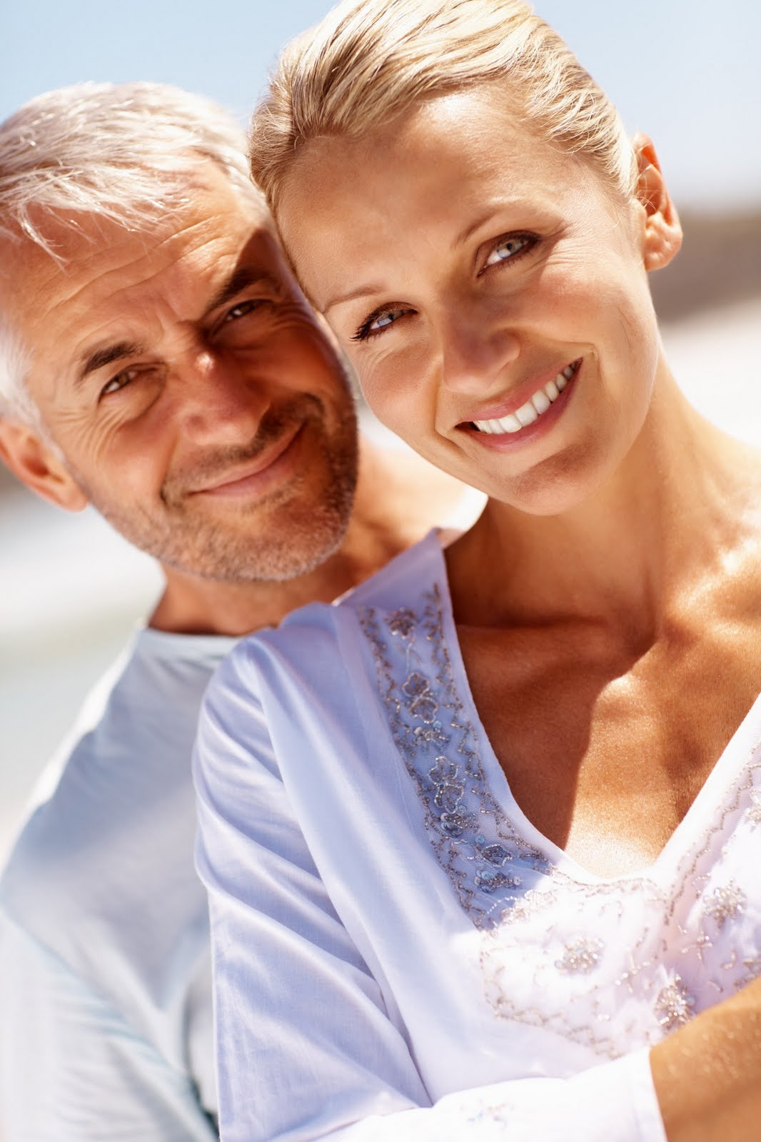 gay dating for seniors Our senior chat rooms are dedicated to senior chat rooms for just the over it's also important to note that senior chatters is not a dating site for the.