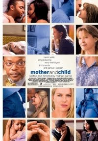 Mother and Child der Film