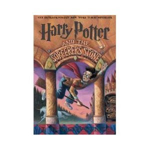 moral lesson of harry potter and the sorcerers stone Harry potter and the sorcerer's stone setting in some ways, hogwarts school of witchcraft and wizardry is a traditional english boarding school located in the fairy-green countryside well.