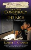 Rich Dad's Conspiracy of the Rich: The 8 New Rules of Money (Kindle Edition)
