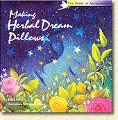 New Dream Pillows Blog