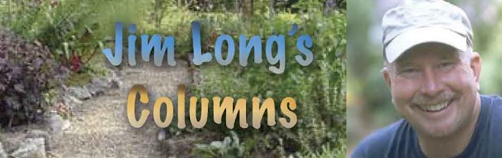 Jim Long's Columns