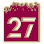 Aula Virtual G.27