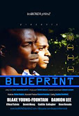 Film:  BluePrint