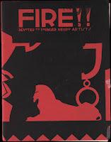http://1.bp.blogspot.com/_s_FQyBVTqR4/Rg960bLW7RI/AAAAAAAABgc/BkaMlmyIg-g/s200/fire.jpg