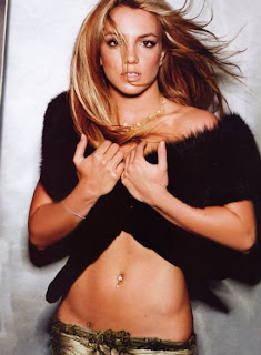 britney spears7