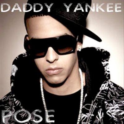 daddy yankee 2010. Daddy Yankee feat.