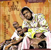 MIXTAPE WK FEEL TERRA SUPER KLASS