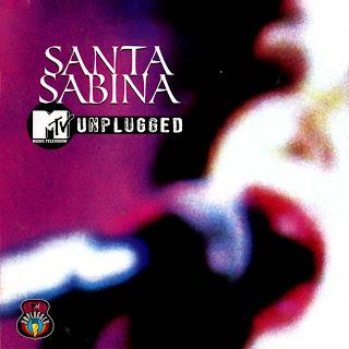 Olvido (Santa Sabina) Santa_Sabina-MTV_Unplugged-