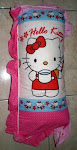 Bantal Imut (Baim) HelloKitty