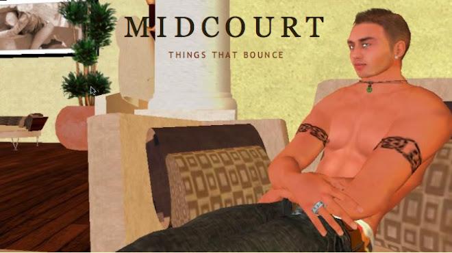 Midcourt