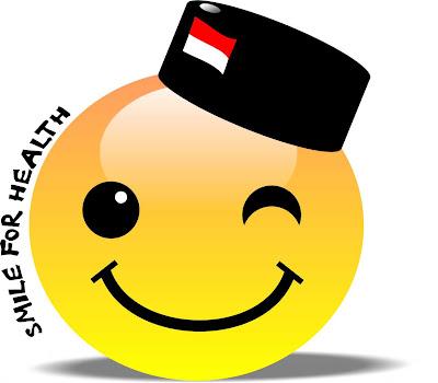 http://1.bp.blogspot.com/_sa3NkWX1WF8/SQc3NDbL38I/AAAAAAAAAFI/1flKMiIdeqs/s400/Smile.jpg
