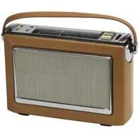 Escucha Radio Asgaya