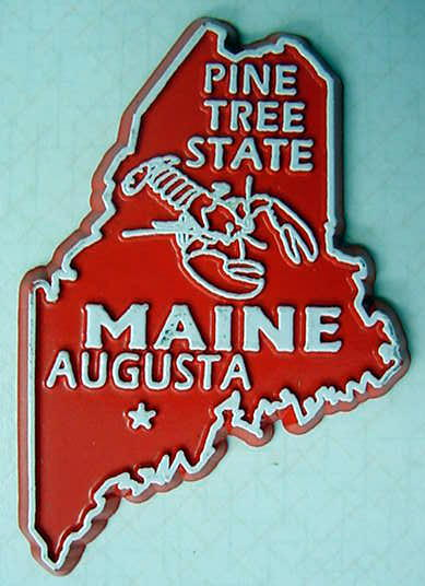Maine+State+Outline+Magnet.jpg