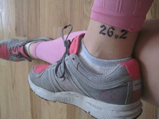26.2 Tattoo