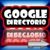 GOOGLE DIRECTORIO