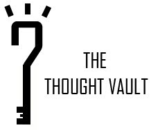 The Thought Vault